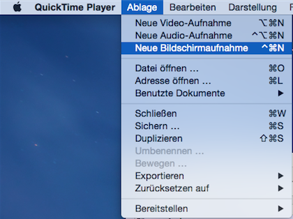 QuickTimePlayer1