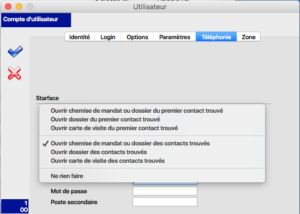d11_fr_5_utilisateur_telephonie_utilisateur_menu_ouvrir
